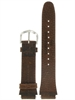 All Strap TX244661AS watchband