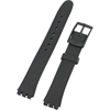 Swatch Replacement 22050 watchband