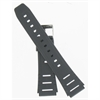 All Strap TX20G11AS watchband