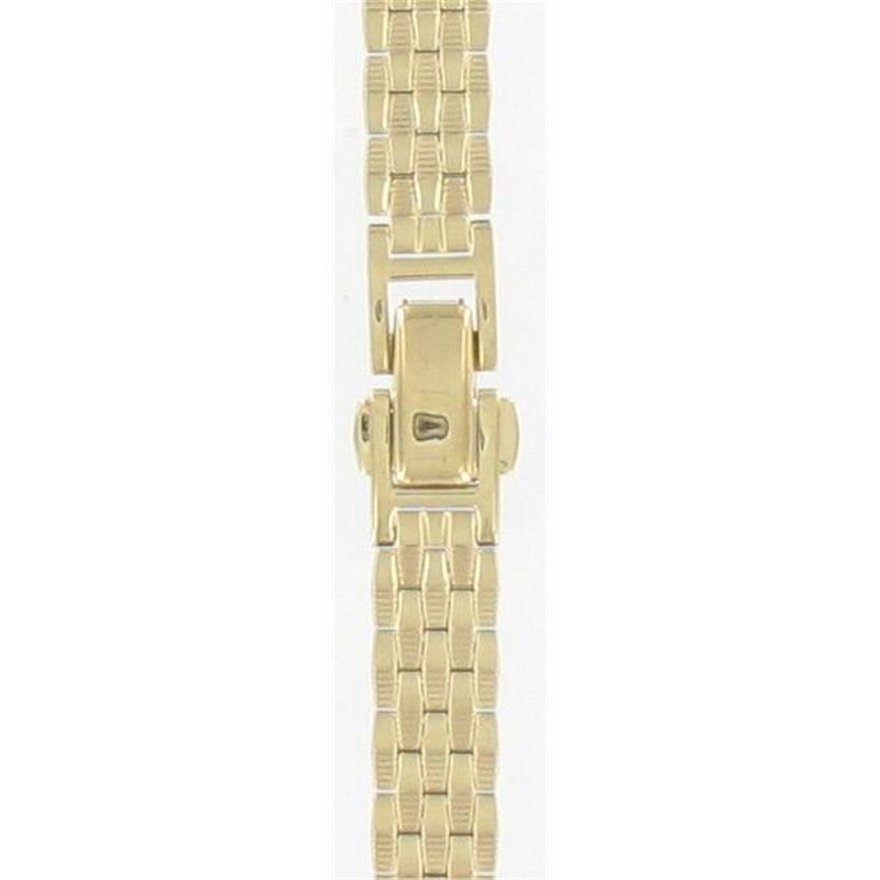 Omega Authorized Dealer >> Citizen ~ 59-S01078 watchband - watchbands.com