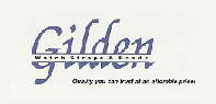 Gilden Watchbands