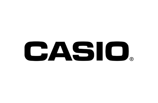Casio Watchbands