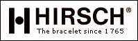 Hirsch Watchbands