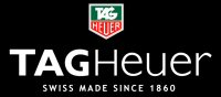 Tag Heuer Watchbands