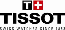 Tissot Watchbands