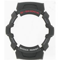 Authentic Casio Black G-Shock watch band