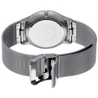 Authentic Skagen Titianium Buckle For watch 233XLTTM watch band
