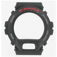 Authentic Casio Black G-shock Series watch band