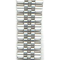 Authentic Seiko 44G1ZZ-LK watch band