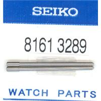Authentic Seiko 81613289 PINS watch band