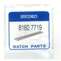 Authentic Seiko 81607719 Pins watch band