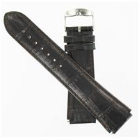 Authentic Philip Stein Men's Size watch band