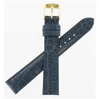 Authentic ZRC 16mm watch band
